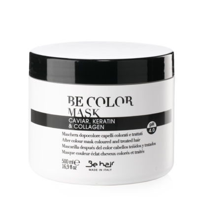 be color mask 500 ml