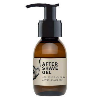 after shave gel