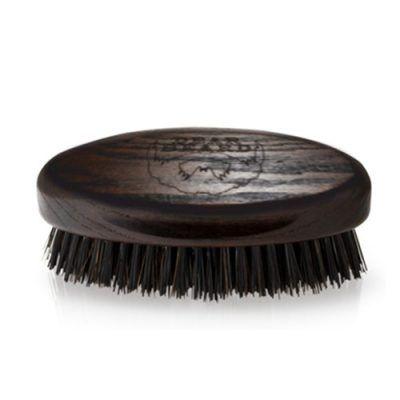 cepillo para barba