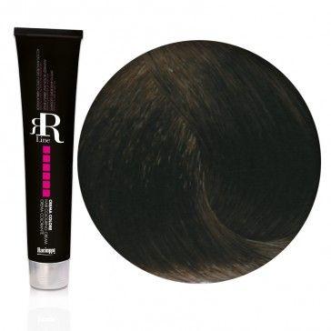 tinte rubio oscuro natural ceniza