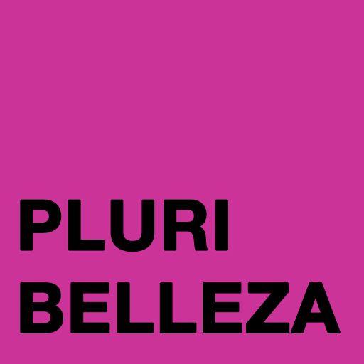 pluribelleza