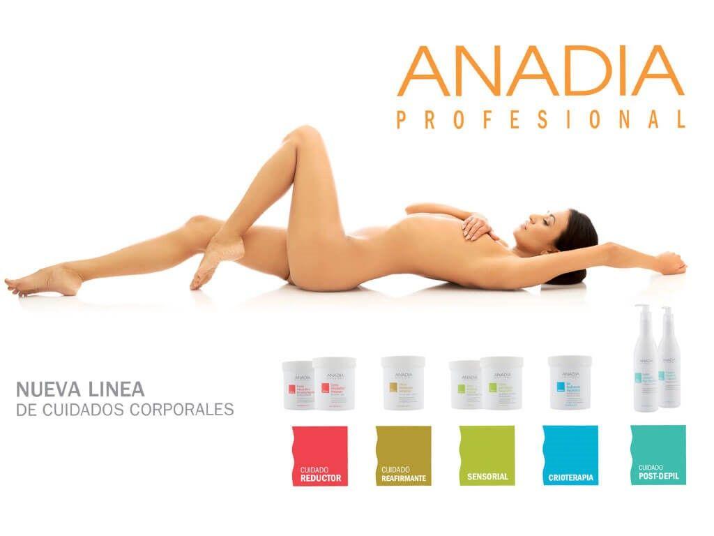 anadia cosmetics