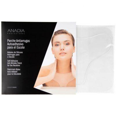 anadia-parche-antiarrugas-autoadhesivo-para-escote-1-768×768