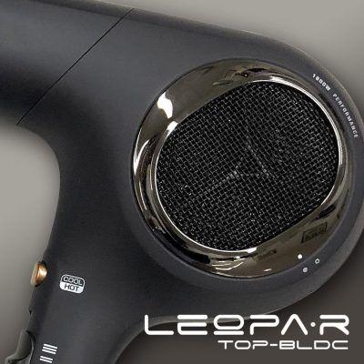 Leopa-Rx