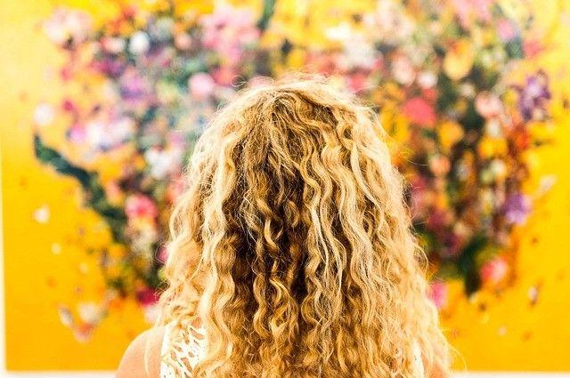 cabello perfecto en verano