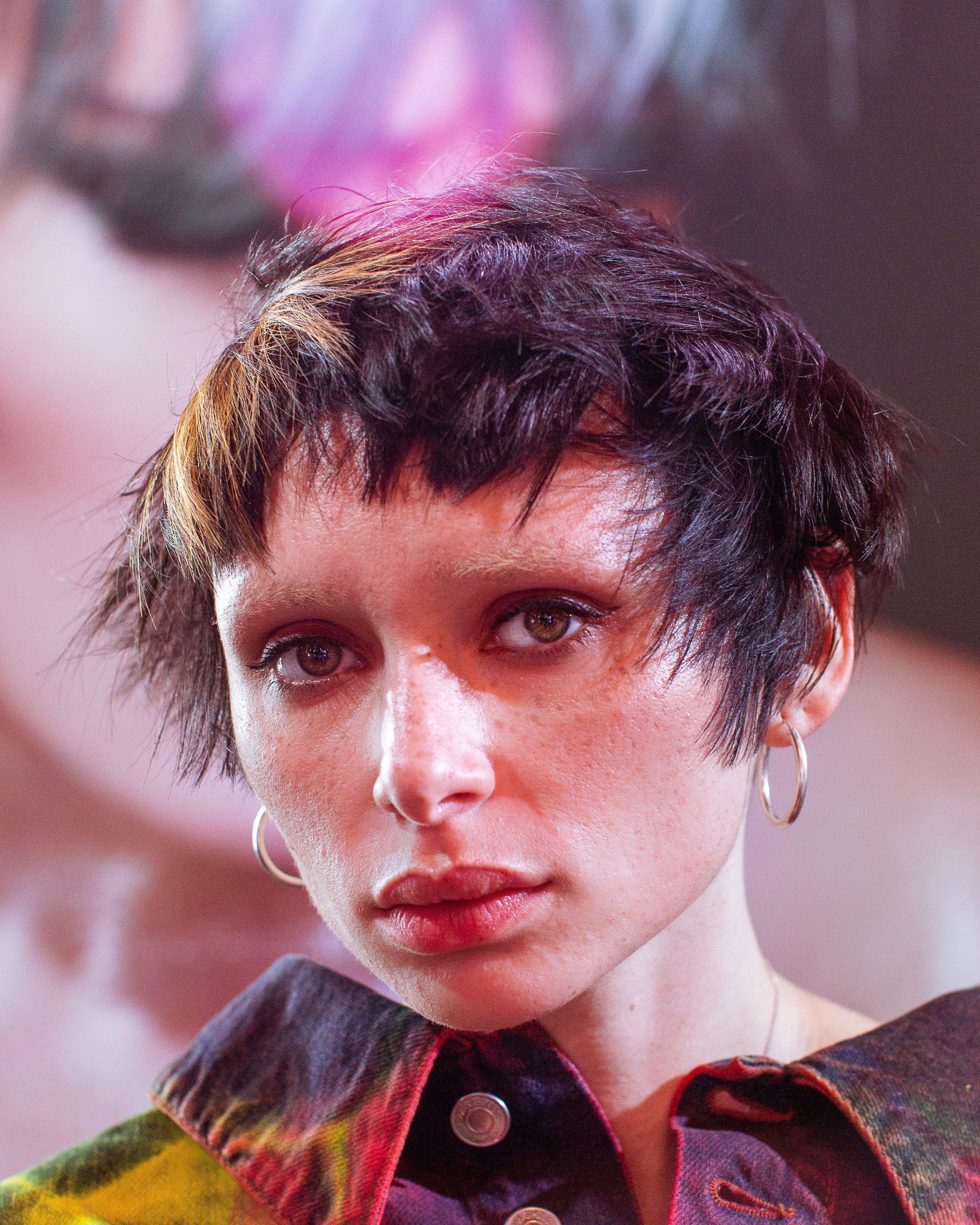 cortes de pelo otoño
