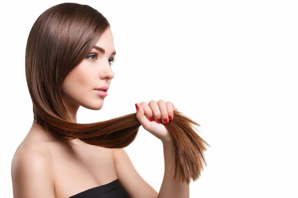 ácido hialurónico para cabello