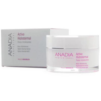 anadia-activa-hidrotermal-50ml